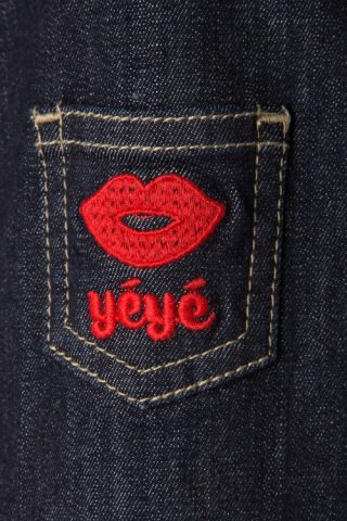 13108-104168-mademoiselle-yeye-svana-70s-denim-jacket-19898-20161117-0013-large